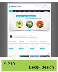 Website laten maken goedkoop[