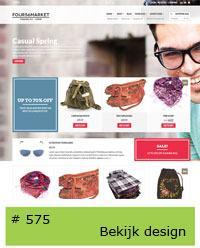 Website design nijmegen