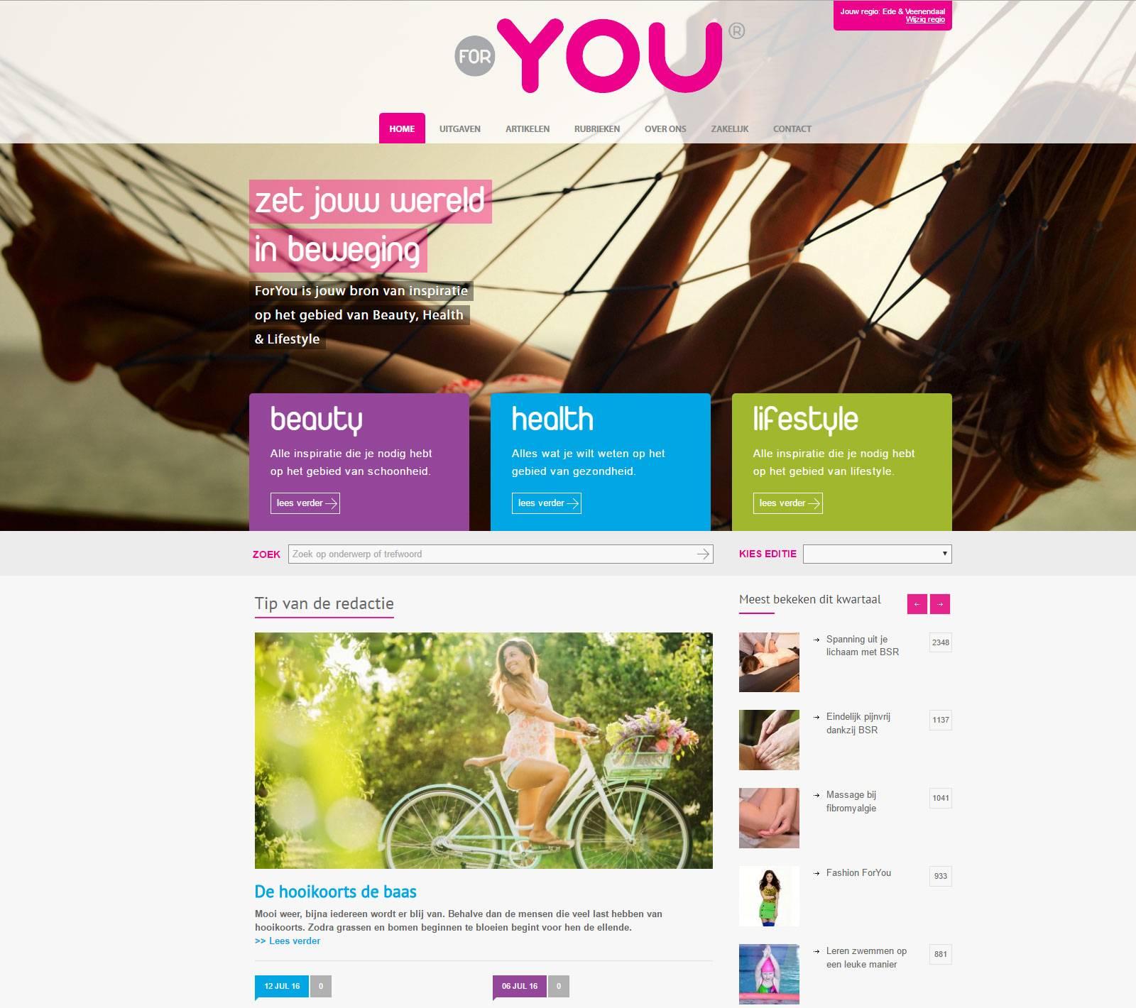 kosten wordpress website