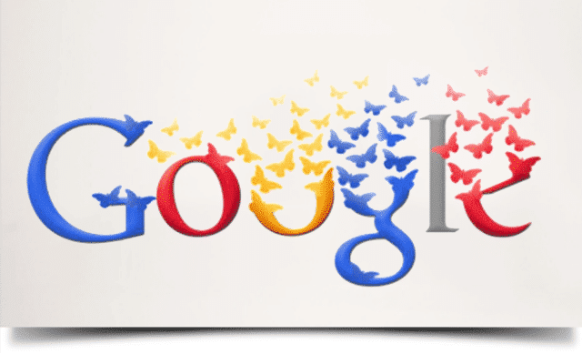 Google website optimalisatie, - website laten maken
