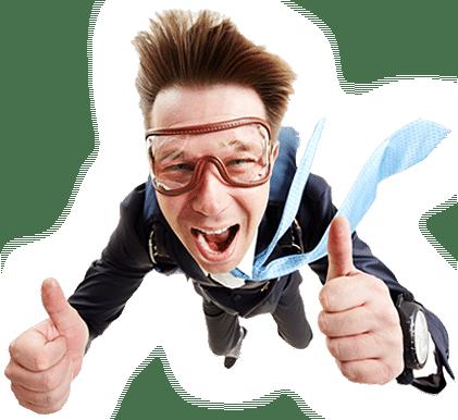 JVH webbouw een professionele website op maat