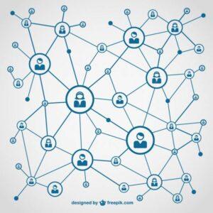 netwerk linkbuilding